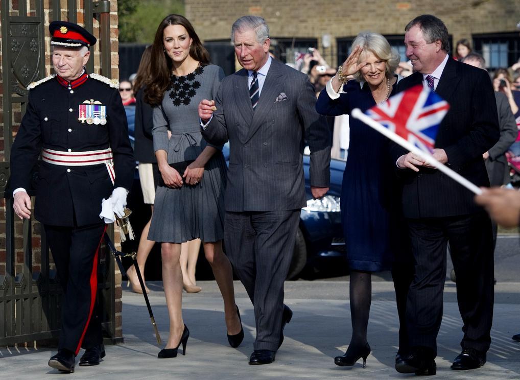 2012-Vice-Lord-Lieutenant-PoW-DoC-DssC