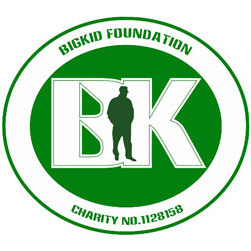 big-kid-foundation