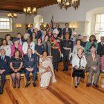 29 Queen's Award for Enterprise winners in Greater London