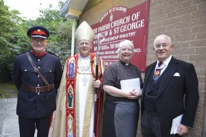 20160906 Archdeacon of Hertford 1