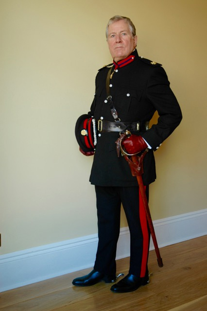 vice-lord-lieutenant-attire