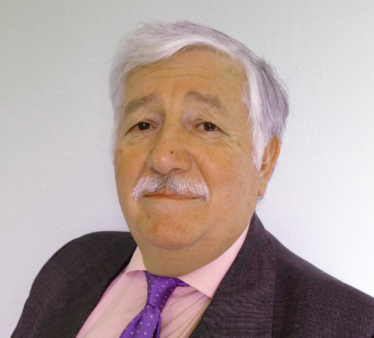 colonel-paul-acda
