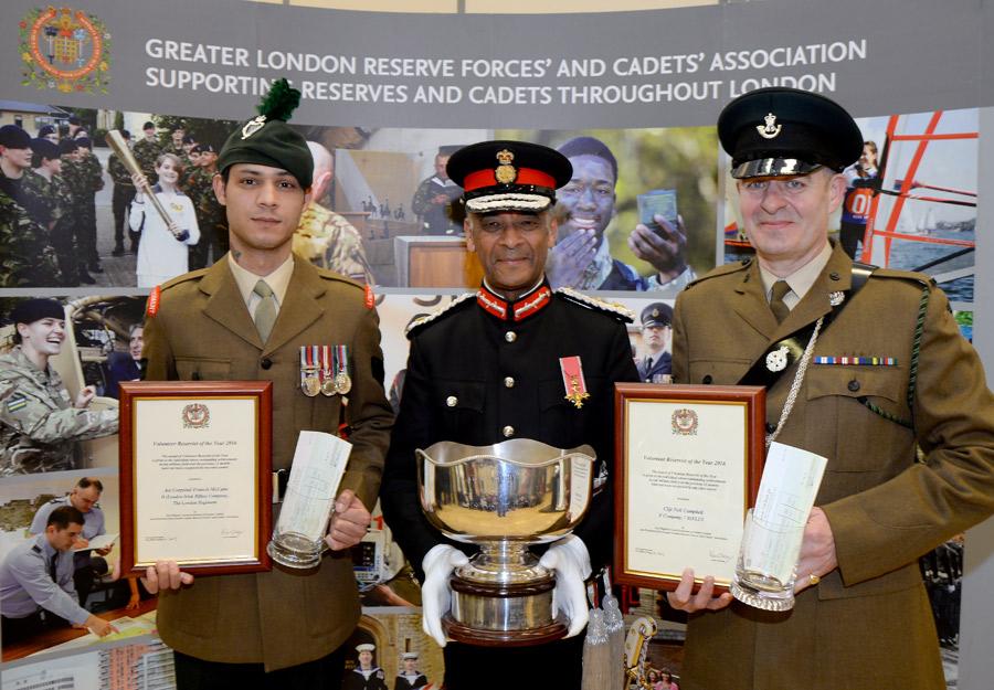 LLawards_91_Pride-Trophy-winners