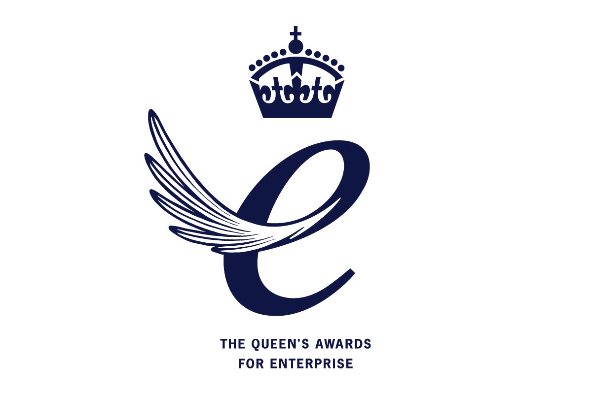 CALL FOR HOSPITALITY AND CATERING APPLICATIONS, THE QUEENS AWARDS FOR ENTERPRISE