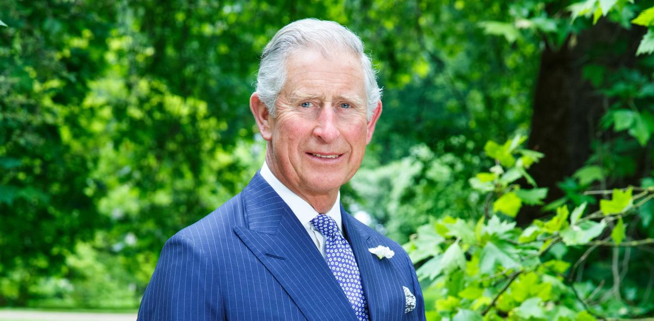 The Prince of Wales attends Advent Service at the Emmanuel Tamil Fellowship