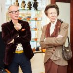 The Duke and Duchess of Cambridge attend BAFTA Awards