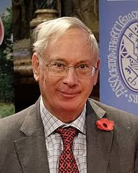 The Duke of Gloucester attends Centenary celebration of the YMCA Indian Student Hostel