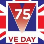 A message to mark the 75th Anniversary of VE Day on Friday 8th May 2020 from  HM Lord-Lieutenant of Greater London, Sir Kenneth Olisa OBE